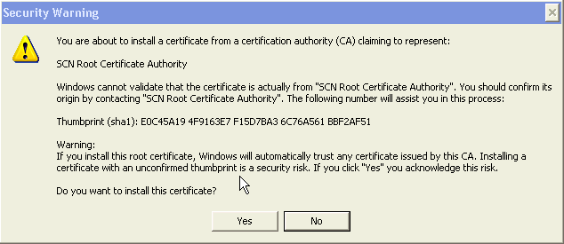 Rootssl-win7.png
