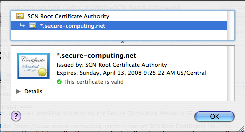 Rootssl4.png